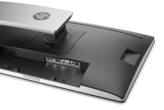 """21.5"""" Монитор HP EliteDisplay E222"""