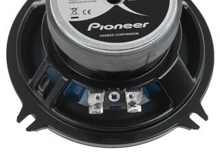 Компонентная АС Pioneer TS-H1303