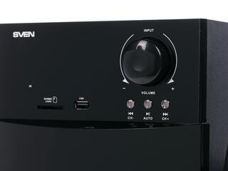 Колонки SVEN  MS-2100
