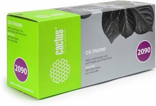 Картридж лазерный Cactus CS-TN2090