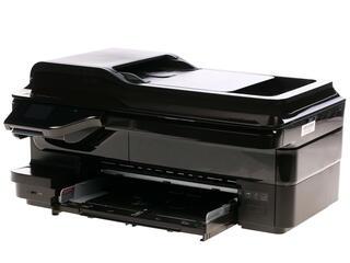 МФУ струйное HP Officejet 7612 e-All-in-One