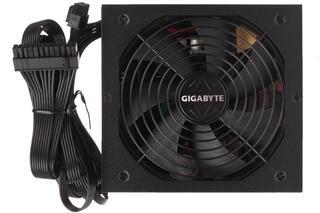 Блок питания Gigabyte G750H