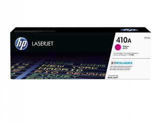 Картридж лазерный HP 410X (CF413X)