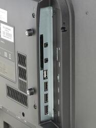"28"" (71 см)  LED-телевизор Supra STV-LC28T440WL черный"