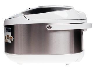 Мультиварка Bosch MUC48W68RU белый