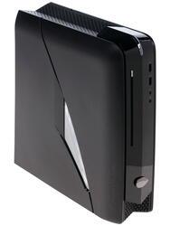 ПК Dell Alienware X51 R3