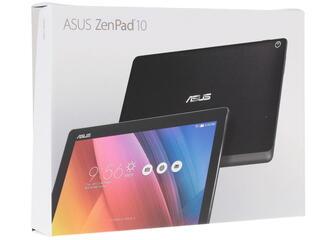 "10.1"" Планшет ASUS ZenPad 10 Z300M 16 Гб  белый"