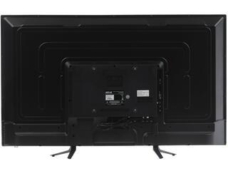 "49"" (125 см)  LED-телевизор AKAI LEA-49K40M черный"