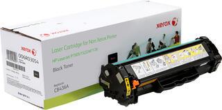 Картридж лазерный Xerox 006R03054