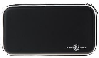 Чехол BLACKHORNS BH-MUL0204 BL черный