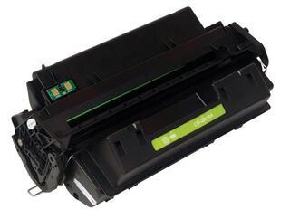Картридж лазерный Cactus CS-Q2610A