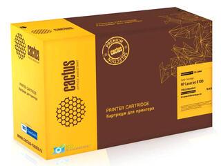 Картридж лазерный Cactus CSP-C4182X PREMIUM