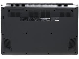 "15.6"" Ноутбук Acer Aspire V Nitro VN7-592G-78LD черный"