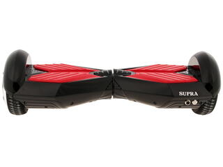 Гироскутер Supra ESS-651 красный