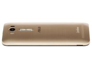 "5"" Смартфон ASUS ZenFone 2 Laser ZE500KL 32 Гб золотистый"