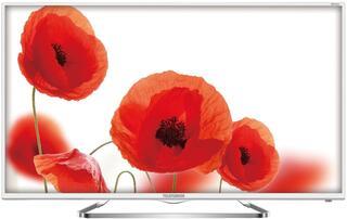 """31.5"""" (80 см)  LED-телевизор Telefunken TF-LED32S38T2 белый"""