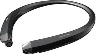 Наушники LG Tone Infinim HBS-910