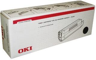 Картридж лазерный OKI 42804569 (42804508)