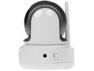 Видеоняня Samsung SEW-3037WP белый