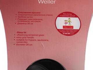 Крышка Rondell RDA-123 Weller