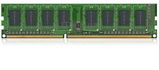 Оперативная память Hynix [H5TC4G83AFR-PBA] 4 Гб