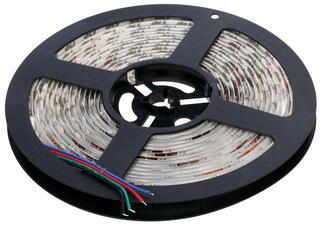 Светодиодная лента ASD LS 50RGB-30/65