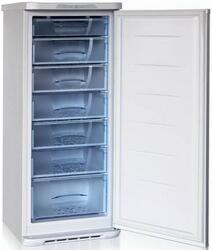 Морозильный шкаф Бирюса Б-146SN