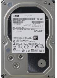 6 ТБ Жесткий диск Hitachi Ultrastar 7K6000