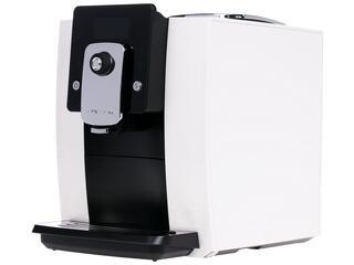 Кофемашина Oursson AM6244/WH белый