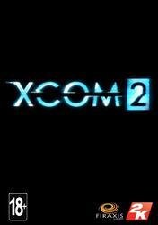 Игра для PC XCOM 2