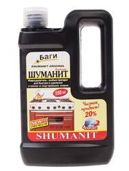 Чистящее средство Bagi Шуманит Экстра