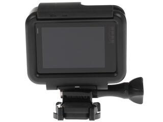 Экшн видеокамера GoPro HERO5 Black Edition черный