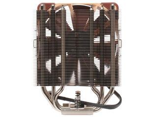 Кулер для процессора Noctua NH-U12S