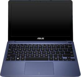 "11.6"" Ноутбук ASUS Vivobook E200HA синий"