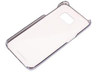 Накладка  Samsung для смартфона Samsung Galaxy S7