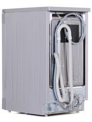 Посудомоечная машина BEKO DFS26010S серебристый