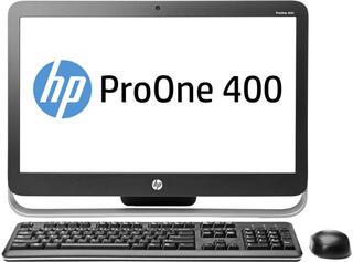 """23"""" Моноблок HP ProOne 400"""