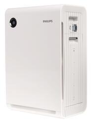 Климатический комплекс Philips AC4084/01 белый