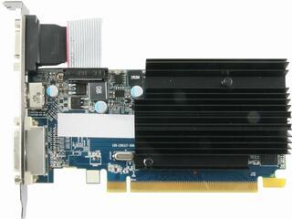 Видеокарта Sapphire AMD Radeon R5 230 [R5 230 1GB DDR3]
