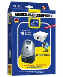 Мешок-пылесборник Top House TH 130 X