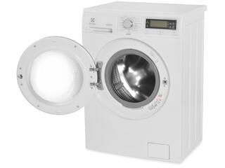 Стиральная машина Electrolux EWS1477FDW