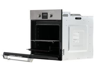 Электрический духовой шкаф Hansa BOEI68462