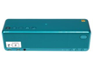 Портативная колонка Sony SRS-HG1 синий