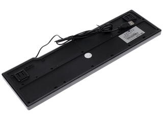 Клавиатура Oklick 190M