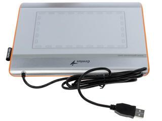 Графический планшет Genius EasyPen i405/i405X