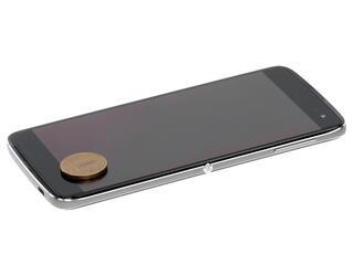 "5.5"" Смартфон Alcatel One Touch OT-6070K Idol 4S 32 Гб серый"