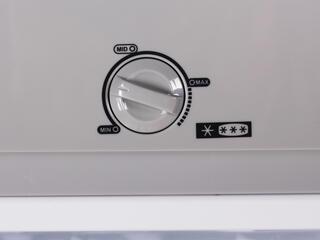 Морозильный шкаф Jeta FR-160S