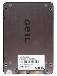 480 Гб SSD-накопитель GeIL Zenith R3 [GZ25R3-480G]