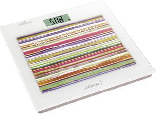 Весы Atlanta ATH-826
