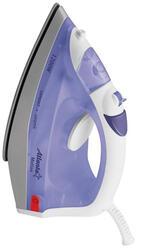 Утюг Atlanta ATH-420 фиолетовый